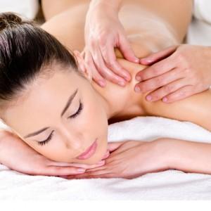 vg_massage